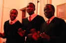 st georges college harare_7